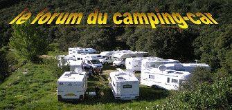 http://www.campingcaraide.fr/