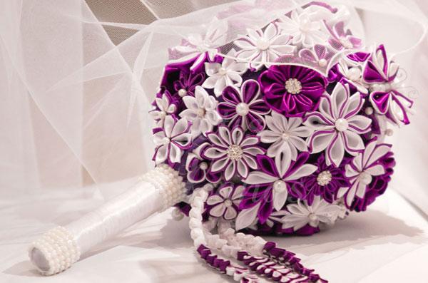 Hochzeitsschmuck, Brautstrauß, Hochzeit, Trauung, Heirat, Braut, Bräutigam, unsertag, Brautstrauß, Anstecker, Boutonniere, Brosche, Haarkamm, Haarschmuck, Strumpfband, hochzeitsblumenschmuck, blumenschmuck, hochzeitsdeko, brautaccessoires, brautschmuck,
