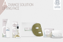Naturys Advanced Solution Lifting Face