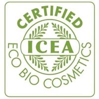 ICEA Biokosmetik