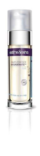 Estime & Sens - Simplessence Hydratante – Erfrischendes SOS Feuchtigkeitsöl