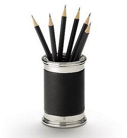 Pot à Crayons Graf von Faber Castell