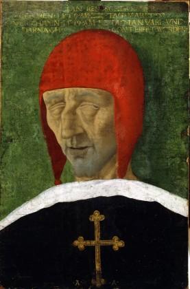 """Monogrammiste A.A., """"dépouille funèbre de l'empereur"""", 1519, Steiermärkisches Landesmuseum Joanneum, Graz (source : http://www.albertina.at)"""