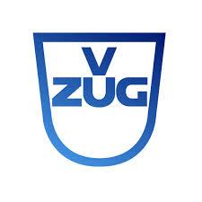 V Zug