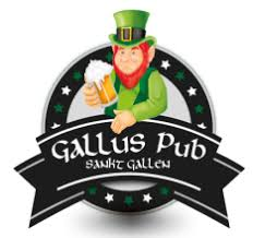 Gallus Pub St.Gallen