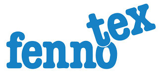 Fennotex
