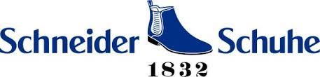 Schneider Schuhe