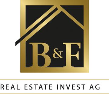 BF Invest AG