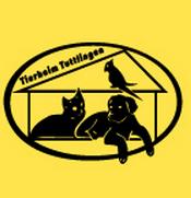 http://www.tierheim-tuttlingen.de/