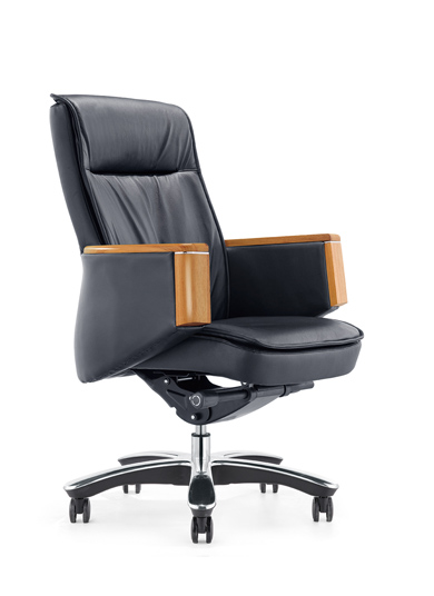 best china office chair manufacturer china best cheap chair