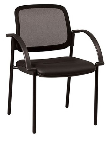 conference chair china best cheap chair