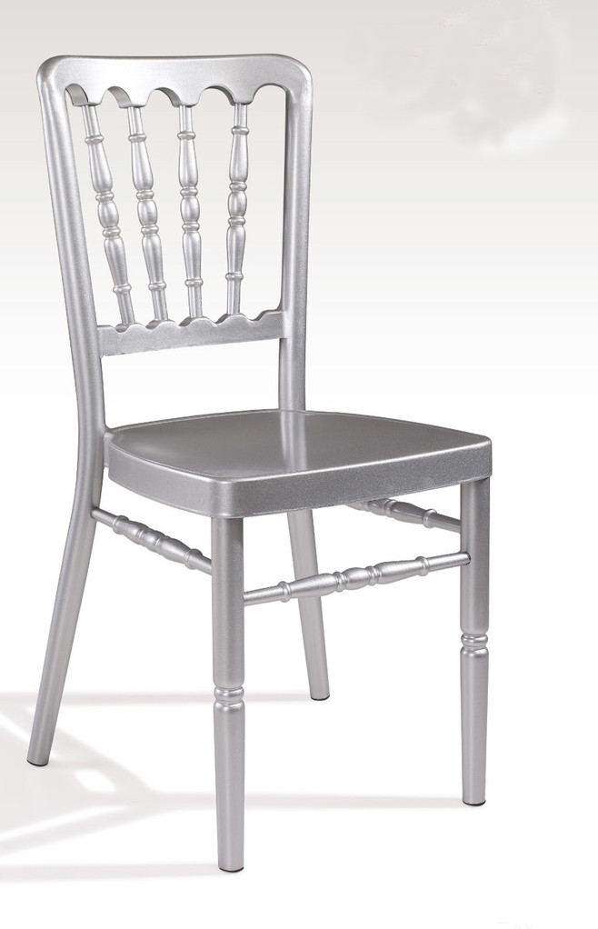 Napoleon chair for wedding hotel china best cheap chair for Chair 9 hotel