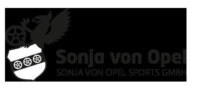 sonja bloggt .. - sonjavonopels webseite!