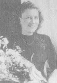 Bonnie Biersma