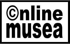 Logo Stichting Blokhuispoort logo