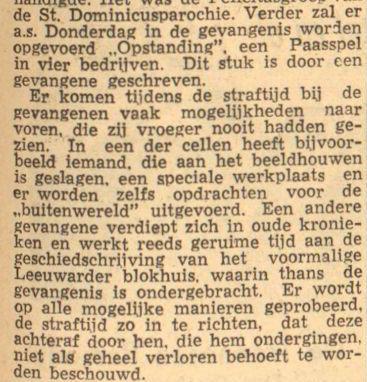 19-04-1949 ( vervolg)