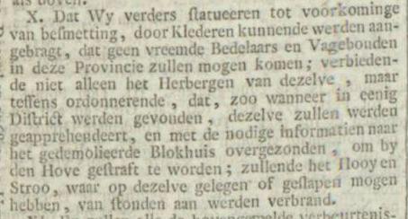 Leeuwarder courant 07-12-1768