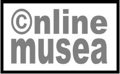 Keurmerk Platform Online Musea