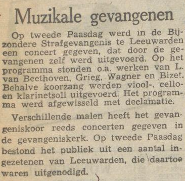 20-04-1949