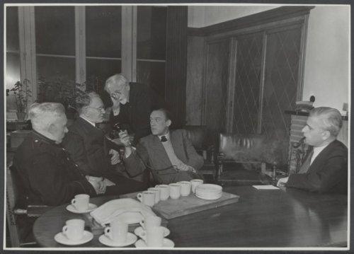 A.B.R. Jansen