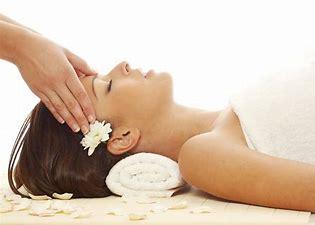 massages du monde, relaxation, detente, rituels soins et beaute