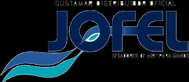 JOFEL DISTRIBUIDORES, MAYORISTAS Y PROVEEDORES. SECADORES JOFEL. SECADOR JOFEL FUTURA ÓPTICO AA14126