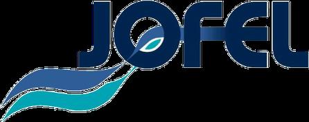 JOFEL DISTRIBUIDORES, MAYORISTAS Y PROVEEDORES. SECADORES JOFEL. SECADOR DE MANOS/ SECAMANOS JOFEL TIFON HEPA NEGRO AA25626