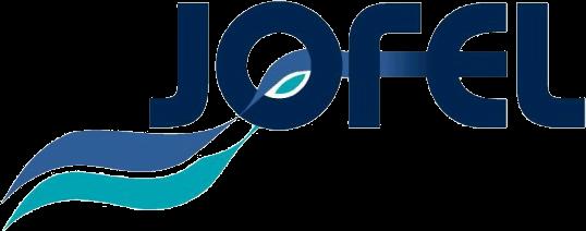 JOFEL VENTA JOFEL DISTRIBUIDORES JOFEL MAYORISTAS JOFEL MAYORISTAS PRODUCTOS JOFEL PRODUCTOS VENTA EQUIPO JOFEL EQUIPO VENTA CATÁLOGO JOFEL CATÁLOGO 2017 JOFEL MEXICO JOFEL JOFEL PUEBLA JOFEL JOFEL PRECIOS JOFEL TELÉFONO JOFEL TELÉFONO MARCA JOFE MARCA VE