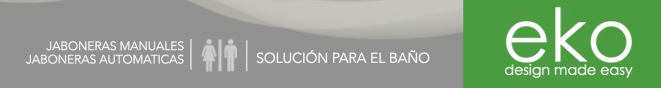 Venta de Jaboneras y Despachadores de Jabón para manos Puebla  TITAN