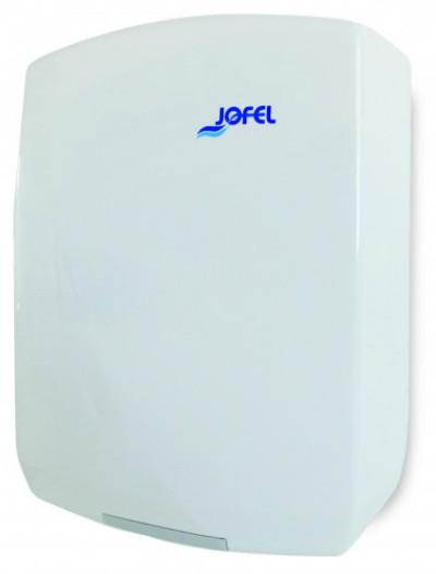 Accesorios Baño Jofel:Distribuidores de secadores de manos para baño JOFEL – GUSTAMAR