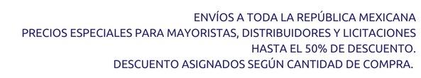 ENVÍOS A TODA LA REPÚBLICA MEXICANA. SECADORES JOFEL. SECADOR DE MANOS/ SECAMANOS JOFEL TIFON HEPA BLANCO AA25126