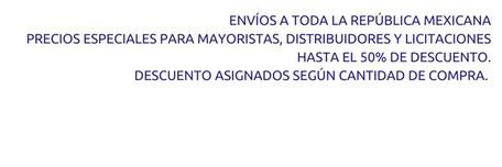 CONDICIONES DE ENTREGA Y ENVÍO DESPACHADORES / DISPENSADORES DE PAPEL HIGIÉNICO TITAN