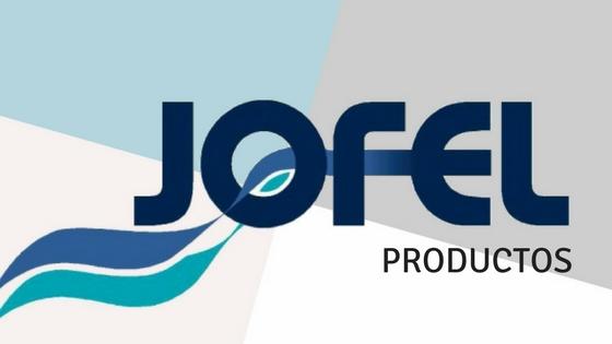 JOFEL PRODUCTOS