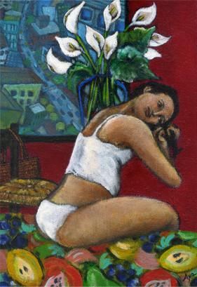 Nartalk : SM Canvas 2010