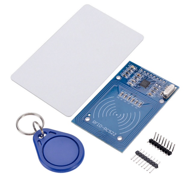Schemi Elettrici Per Arduino : Schemi elettrici con arduino labdomotic progetto