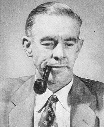 Paul L. Kirk