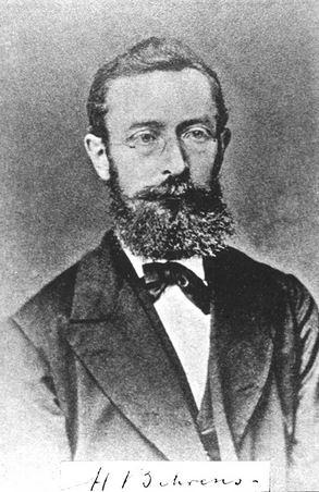 H.Behrens
