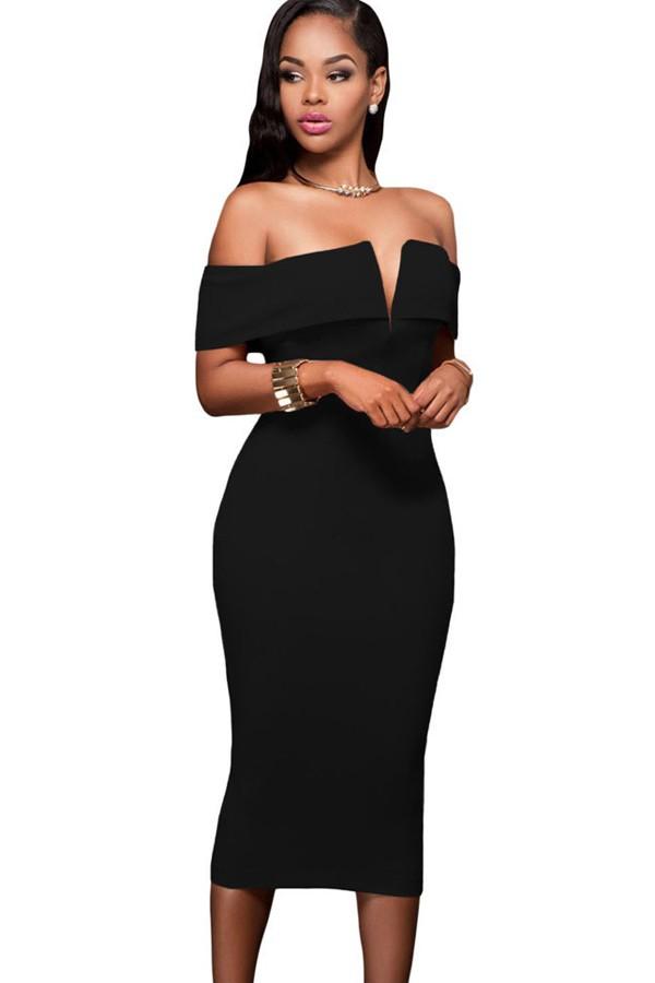 ABITI DA SERA   Cerimonia - Intimo Sexy   Abbigliamento Moda Donna 19b10572888