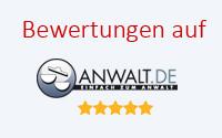 Kristin Winkler - Anwalts-Bewertungen auf www.anwalt.de