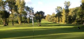 Golf Club Molino del Pero
