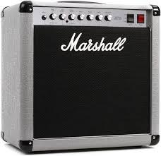Ampli guitare Marshall 2525C Mini Jubilée
