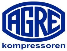 Agre Kompressoren