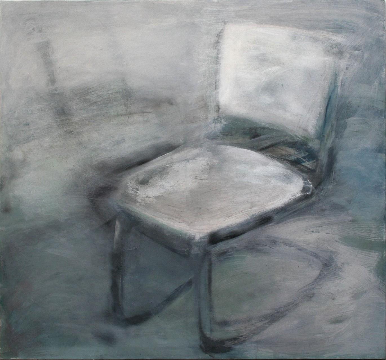 Stuhl | 150 x 160 cm | 2014