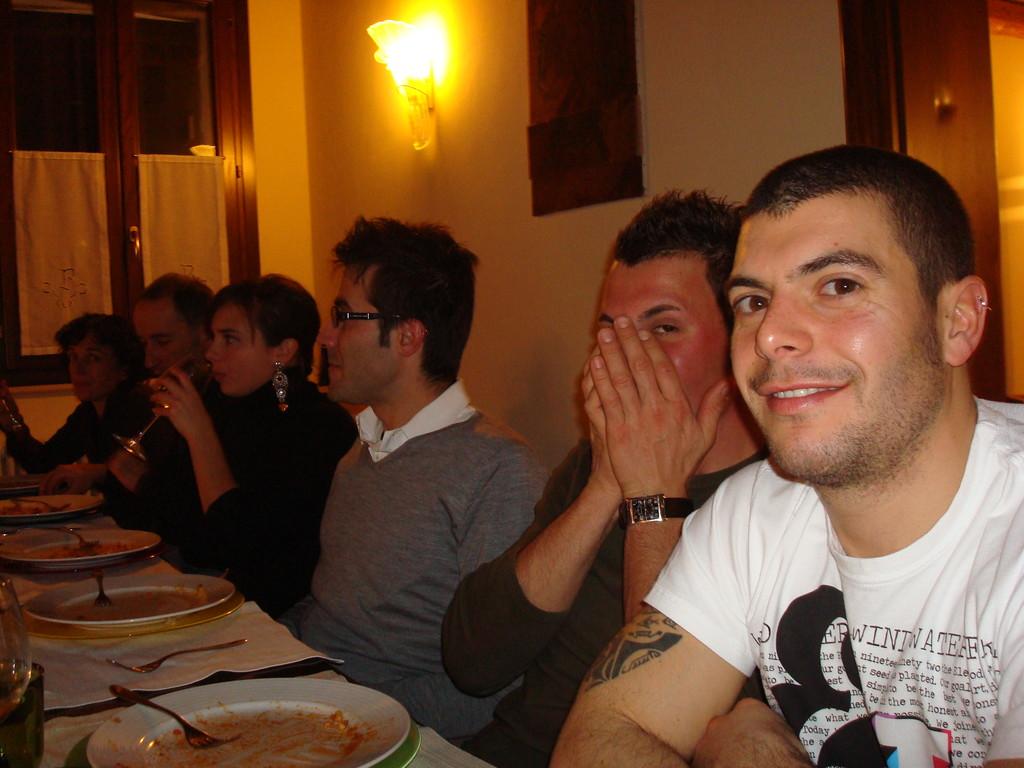 Anco e Piero