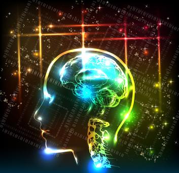 あなたが知りたいと思う 全ての答えは あなた自身の中に 潜在意識にあります