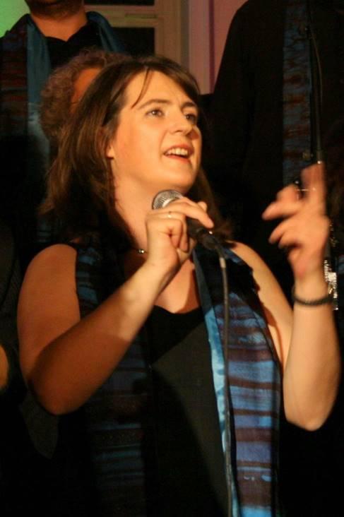 Ulrike Wehland