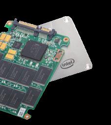 各種SSDのデータ復旧