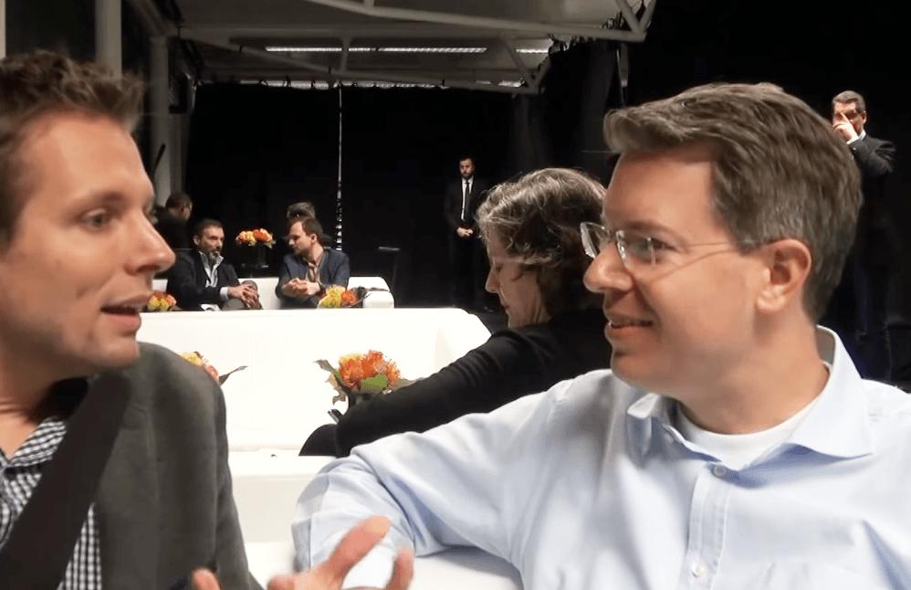 Frank Thelen: Was man als Gründer wissen muss
