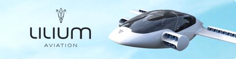 Lillium Aviation