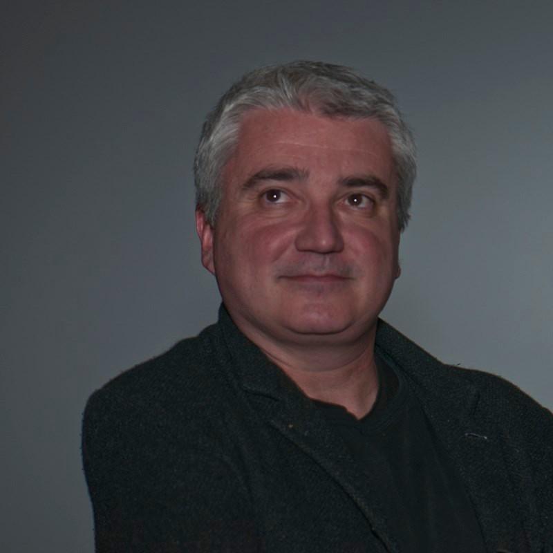 Marc Azéma